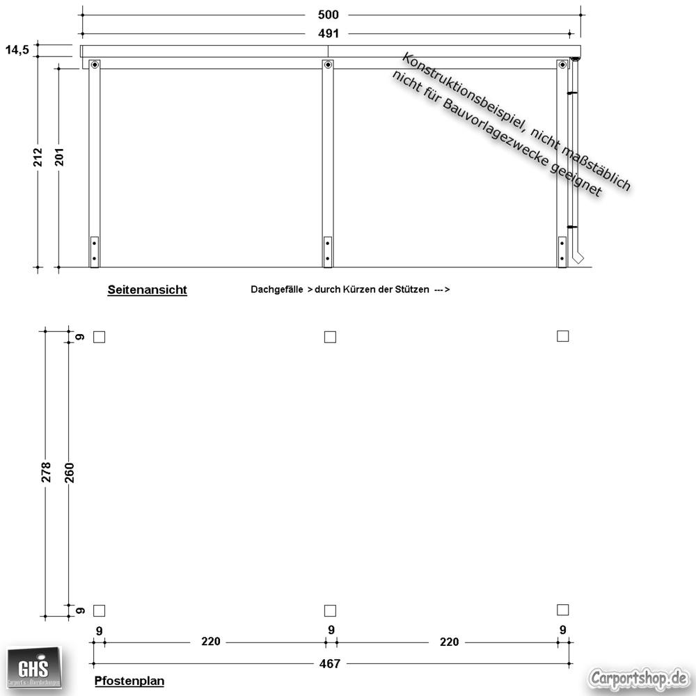 https://img.carportshop.de/pics/carport/3x5_frei_masse_cps.jpg