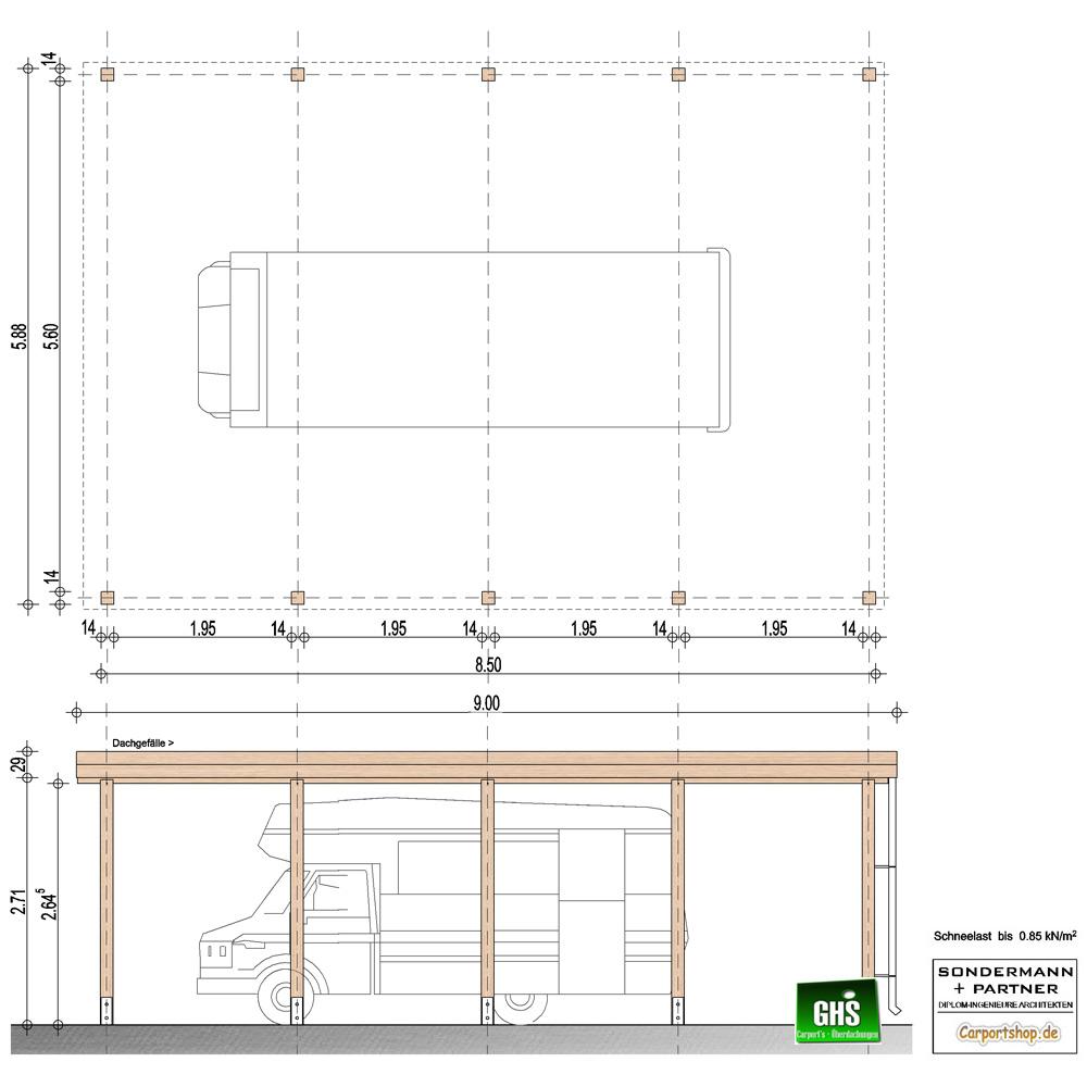 awesome carport ma e ideas trend ideas 2018. Black Bedroom Furniture Sets. Home Design Ideas