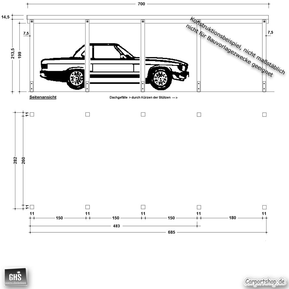 https://img.carportshop.de/pics/carport/fd_3x7_masse_cps.jpg
